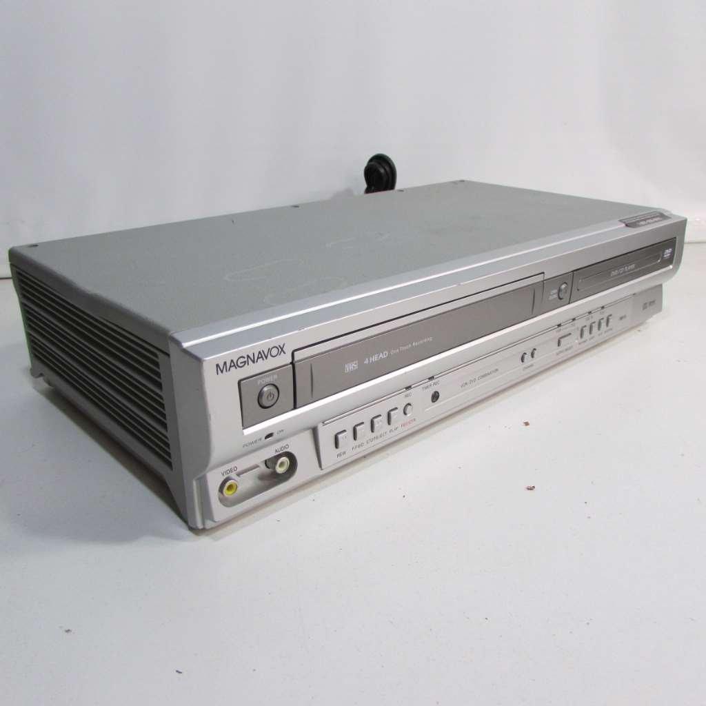 Cheap Magnavox Dvd Vcr Remote Codes, find Magnavox Dvd Vcr Remote