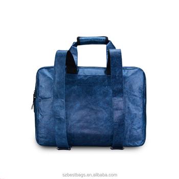 Wholesale Water Resistant Tyvek Backpack Lightweight Paper Bags ... c13a1fc7ca