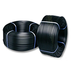 "2"" 40mm 1/2inch New China Manufacture Material Poly Roller Plastic Water Hdpe Roll Pe100 Irrigation Drip Pipe 32mm"