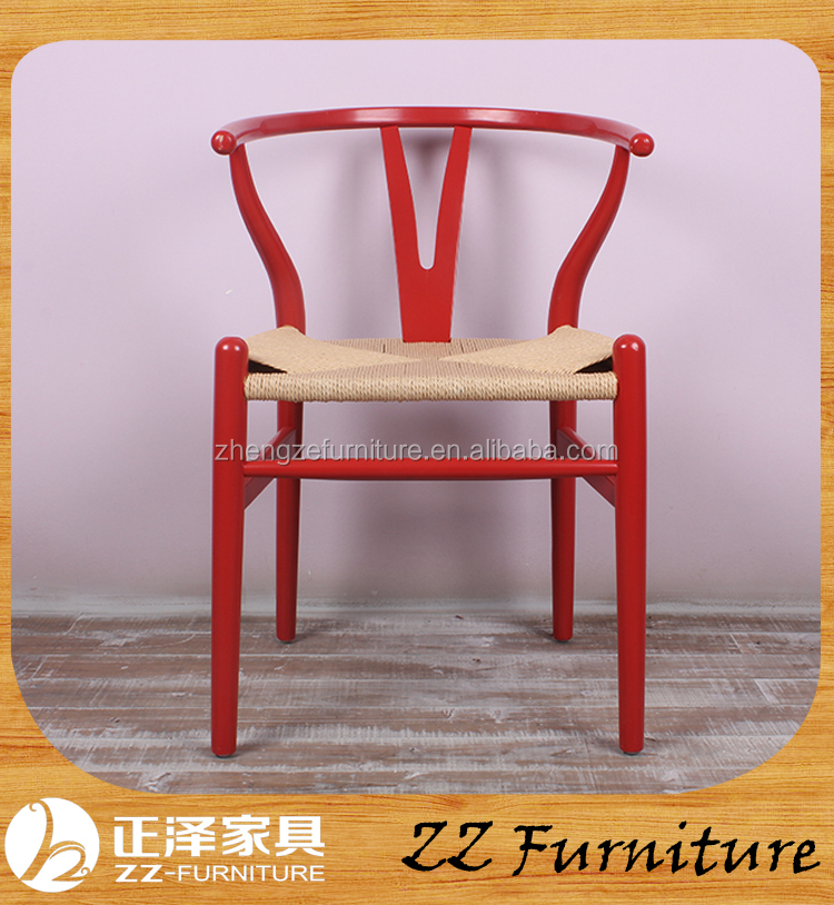 Wooden Cafe Chair Wooden Cafe Chair Suppliers and Manufacturers