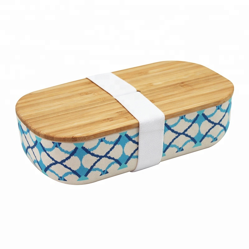 Eco Friendly Japanese Bamboo Lunch Box Buy Bamboo Lunch Box Bamboo