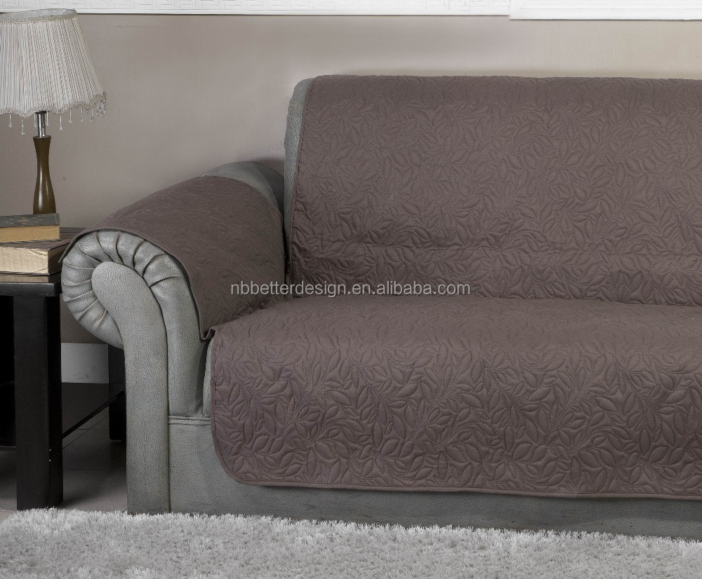 Sofa Covers Wholesale, Sofa Covers Wholesale Suppliers And Manufacturers At  Alibaba.com