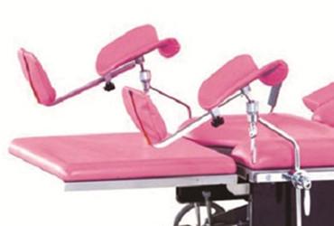 Idraulico ginecologia attrezzature teatro operativo ot tavolo in ospedale