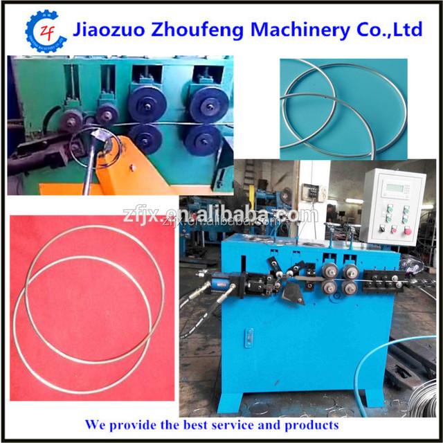China Iron Wire Rolling Machine Wholesale 🇨🇳 - Alibaba