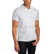 2018 nieuwe stijl hoge kwaliteit custom man polo t-<span class=keywords><strong>shirt</strong></span>