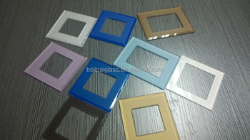 Gl Switch Plate Covers Electrical Outlet Panel Light Cover Plates