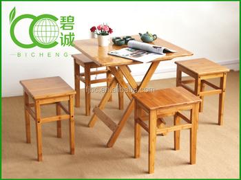 Whole Multifunction Furniture