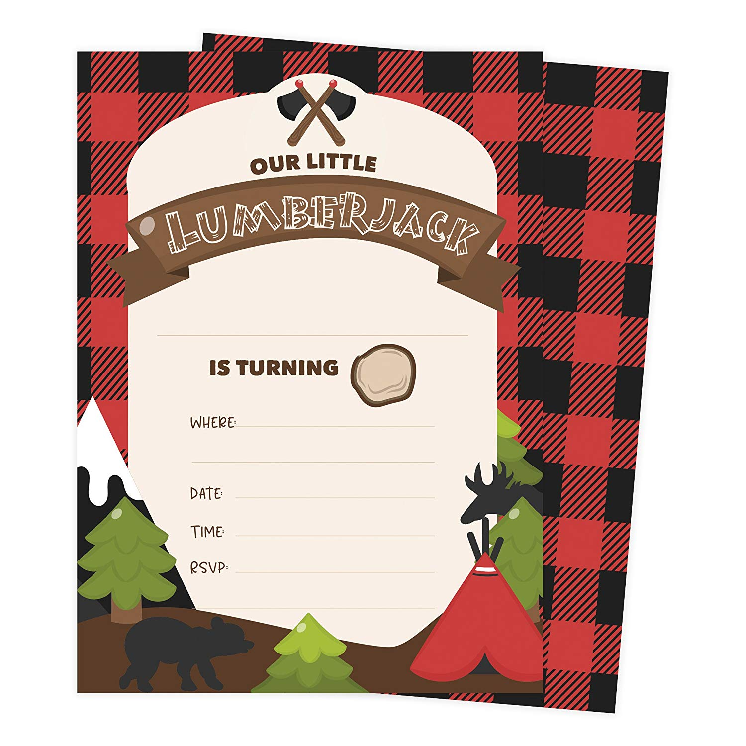 Cheap Kids Invitations, find Kids Invitations deals on line at ...