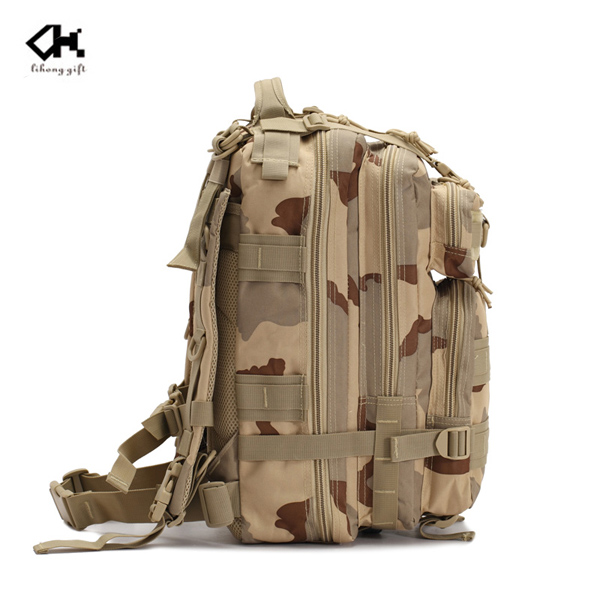 50pcs 1 plastic Adjustable Slider Tri-glides Buckle Backpack Webbing Moll Tactical Bag Parts Pick Color Modern Techniques 25mm