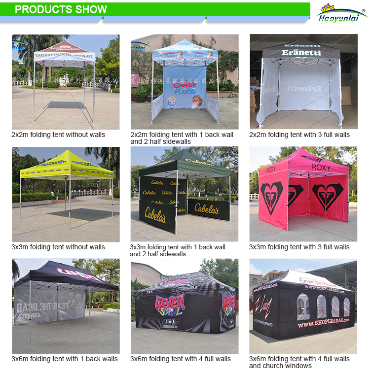 high quality and waterproof gazebo,garden gazebo,canopy