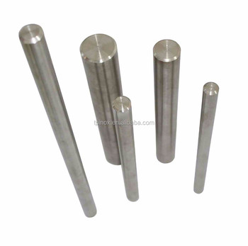 2017 latest price stainless steel bar 304h