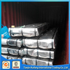 AZ60g aluminum galvanized corrugated roofing steel sheet