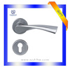 Hot selling garage door lift handle refrigerator door handle lever handle for gate