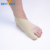 ODM/OEM service approved day and night used bunion correction sock toe separators socks