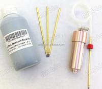 Ap320 / 360 500ml Fisher Ink Plotter Pen Suitable for Plotter machine parts