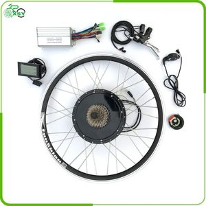 high quality tricycle motor kit for sale