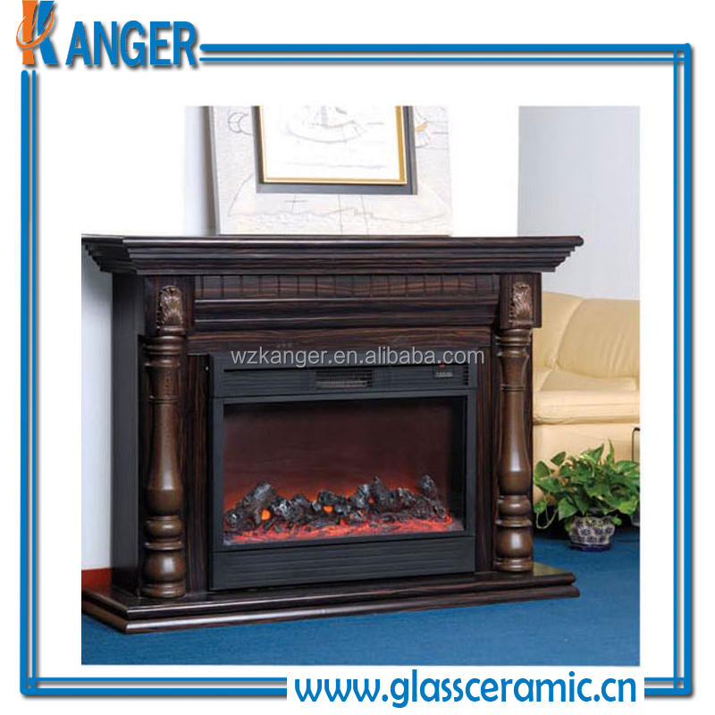 Fireplace Door Parts Fireplace Door Parts Suppliers and