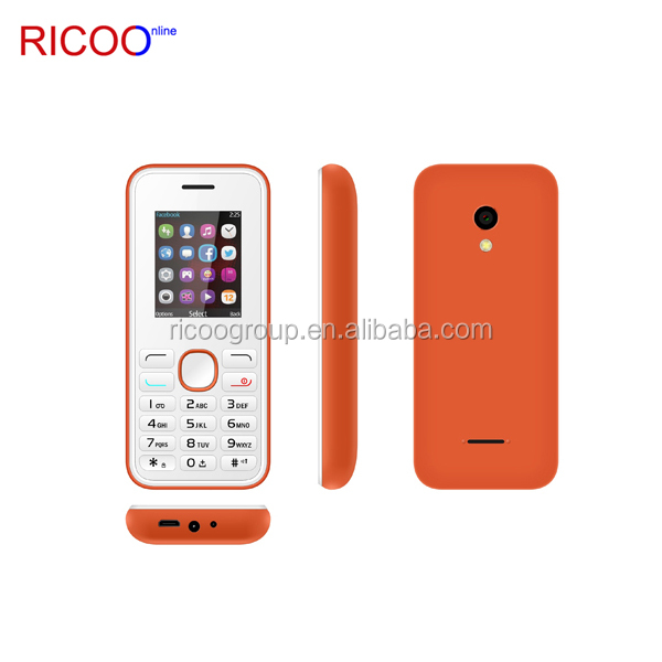 Brand new unlocked gsm mobile phone cell top quality with cheap prices