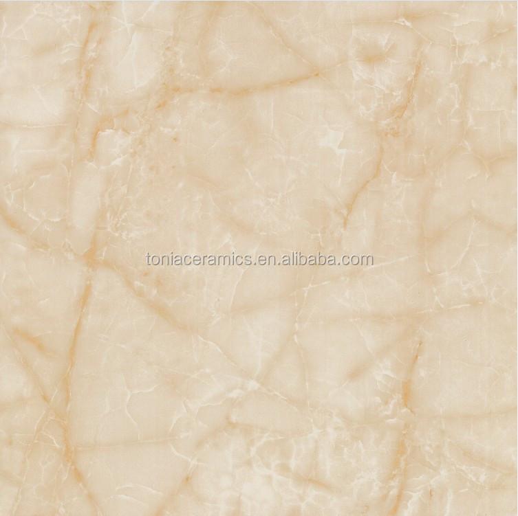 Delighted 1 Inch Ceramic Tiles Tall 1200 X 600 Floor Tiles Rectangular 20 X 20 Floor Tiles 2X4 Drop Ceiling Tiles Old 3X6 Subway Tiles Bright4 X 12 Glass Subway Tile 3d Bathroom Wall Tiles Price In Srilanka Vitrefied Tiles 1 Inch ..