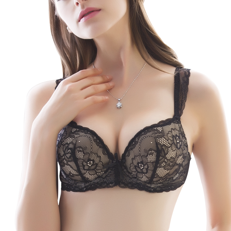 Sexy Girls Inerwear Designer Hot Girl Sexy Size Bra Pictures - Buy ...