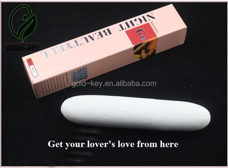 Vagina Tightening Stick,Vagian Tightening Products,Hot Sale Vagina ...