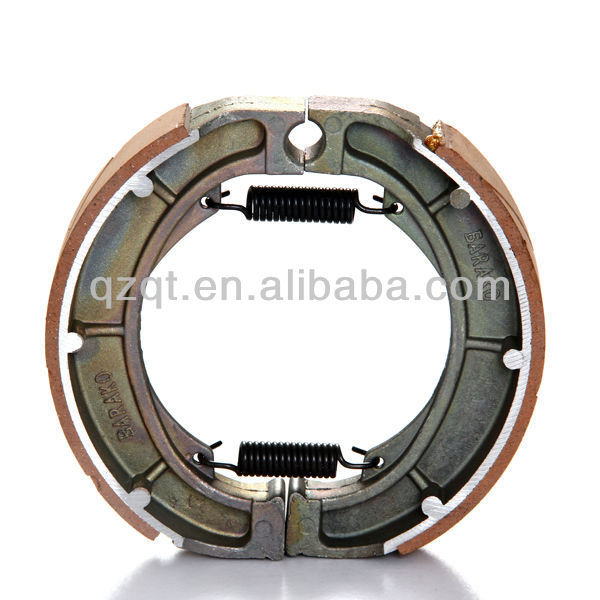 Good Chinese Motorcycle Spare Parts Supplier