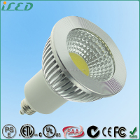 Best Selling in Japan LED Spotlighting E11 Lamp Base LED Lighting Bulb 5W 6W