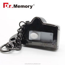 Dr.memory 2016 New arrivel crystal metal camera shape usb flash drive,delicate usb gedget for girls/Photographer