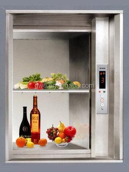 pas cher commerciale alimentaire monte charge ascenseur utilis pour cuisine ascenseur buy. Black Bedroom Furniture Sets. Home Design Ideas