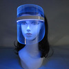 /product-detail/edgelight-led-blue-mask-facial-healthy-mask-60143703802.html