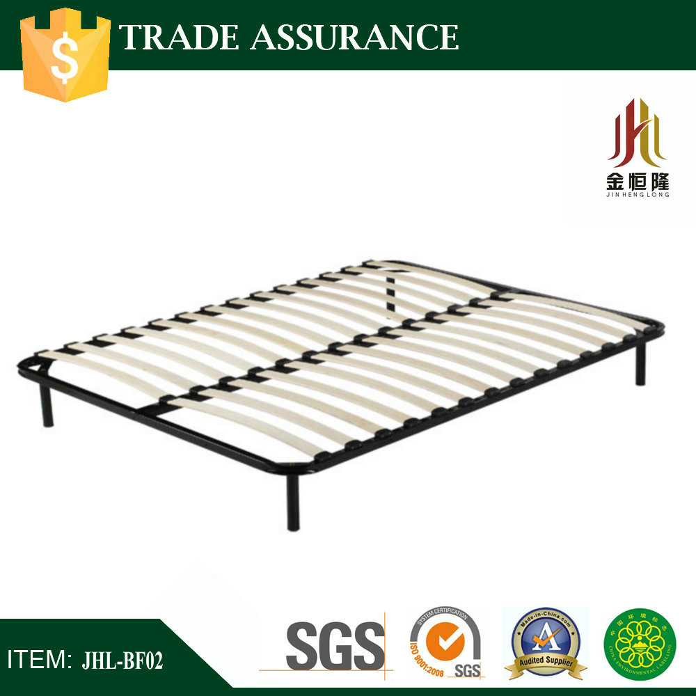 chinese style bed frames chinese style bed frames suppliers and manufacturers at alibabacom