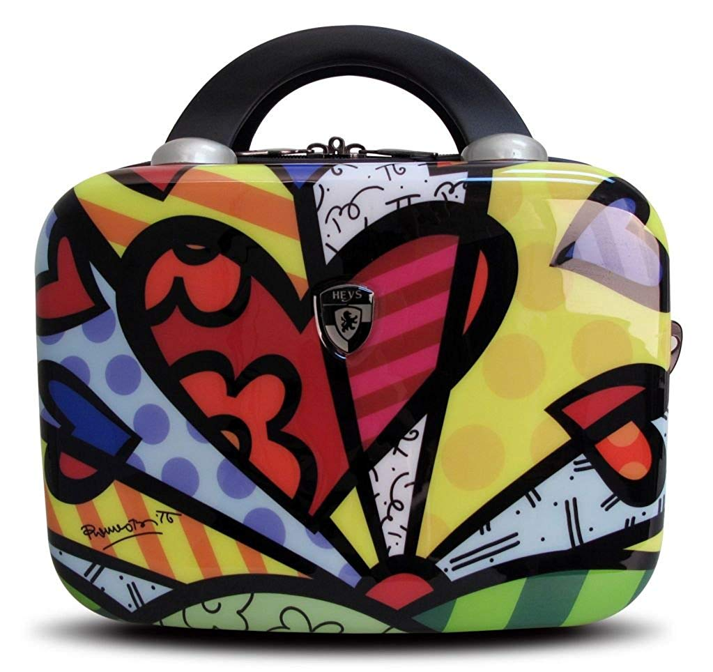 ee44a7eae Cheap Britto Luggage, find Britto Luggage deals on line at Alibaba.com