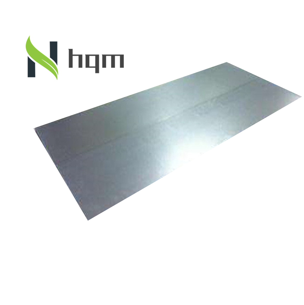Is Alloy  Or Not and O-H112 Temper aluminum sheet 5mm thick