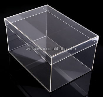 Clear Acrylic Display Stand Perspex Sliding Lid Large Cheap Acrylic Boxes & Clear Acrylic Display Stand Perspex Sliding Lid Large Cheap ... Aboutintivar.Com