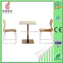Delightful Restaurant Furniture 4 Less, Restaurant Furniture 4 Less Suppliers And  Manufacturers At Alibaba.com