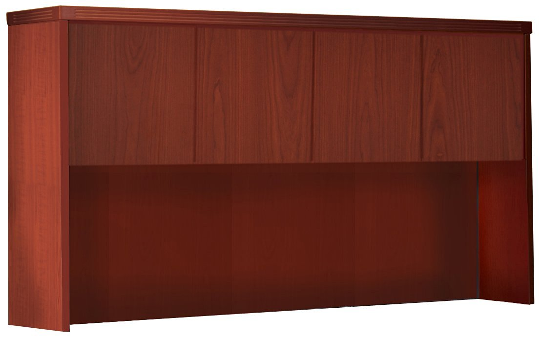 Cheap Wood Hutch Cabinet Find Wood Hutch Cabinet Deals On Line At