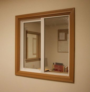 Decorating sliding glass reception window : Office Sliding Glass Window - Buy Office Sliding Glass Window ...