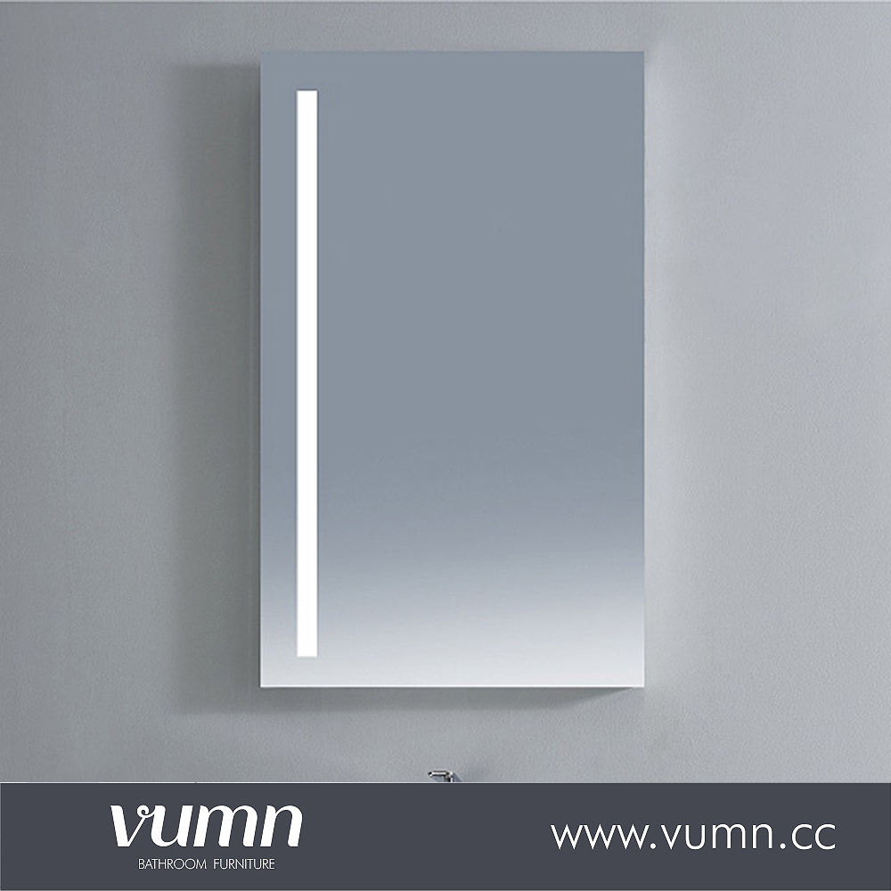 Wall Mount Movable Mirror, Wall Mount Movable Mirror Suppliers And  Manufacturers At Alibaba.com