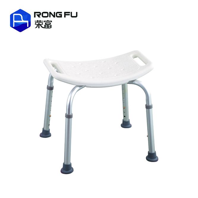 كراسي استحمام لذوي الاحتياجات الخاصة Buy كراسي حمام للمعاقين كرسي دش من البلاستيك كرسي دش المستشفى Product On Alibaba Com