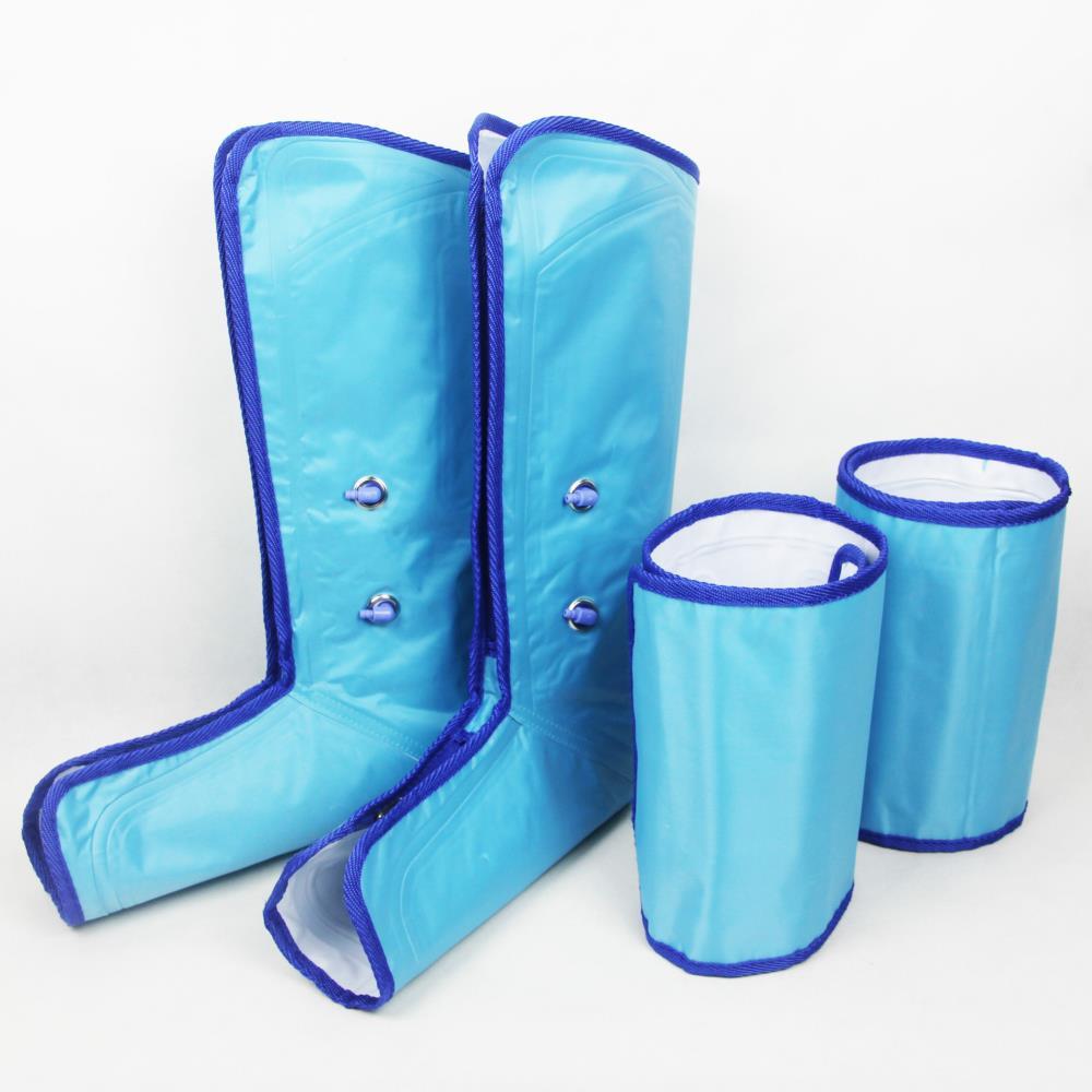 air compression leg massager Reviews - Online Shopping