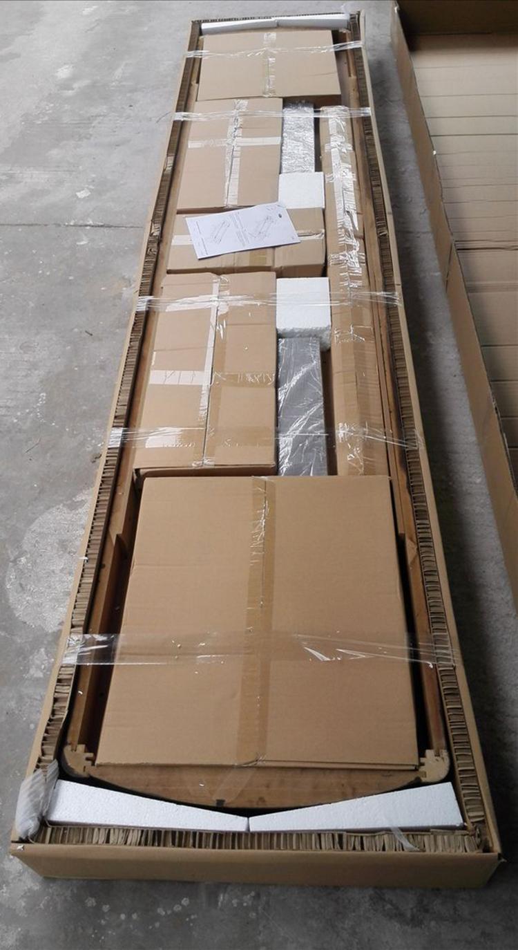 sb package4750.jpg