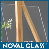 Clear Welding Glass with CE shade 11 13