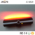 COB Rear Bike light Taillight Safety Warning USB Rechargeable Bicycle Light Tail Lamp Comet LED Cycling Bicycle Light