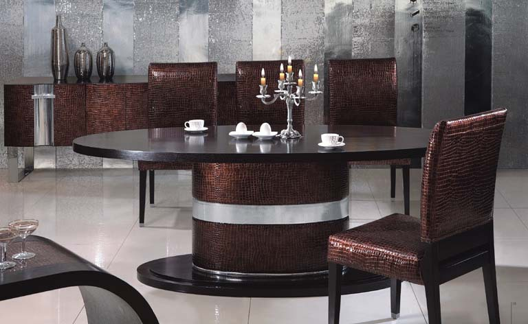 italien table de salle manger achetez des lots petit prix italien table de salle manger en. Black Bedroom Furniture Sets. Home Design Ideas