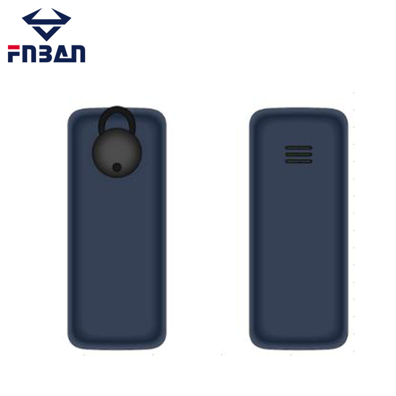 mini flip mobile phone BM80/ BM10/BM50/BM70