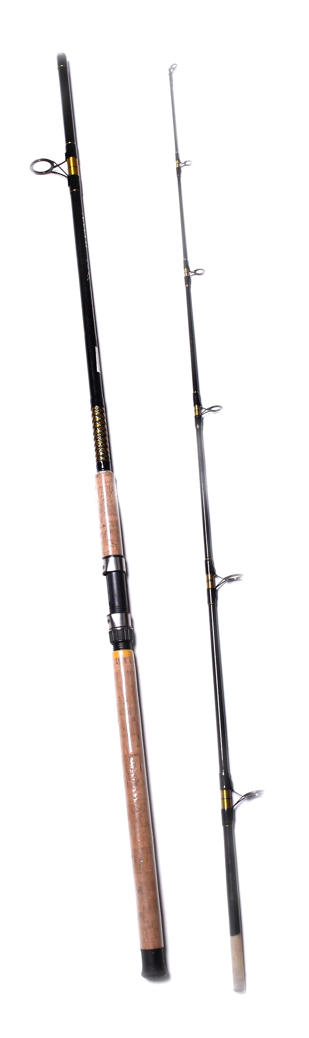 Professionale produttore top10 jigging canna da pesca for Top 10 fishing rods