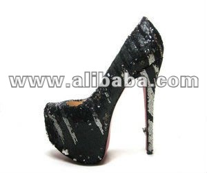 wholesale new heel popular shoes high sexy ladies wv0drqR0x