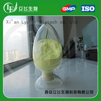 High Quality Veterinary medicine Tetracycline HCL