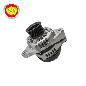 High quality Auto Part Alternator 2KD Engine 27060-30080 For Hiace
