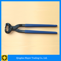 Good Quality Puller and Spreader horse shoeing tools